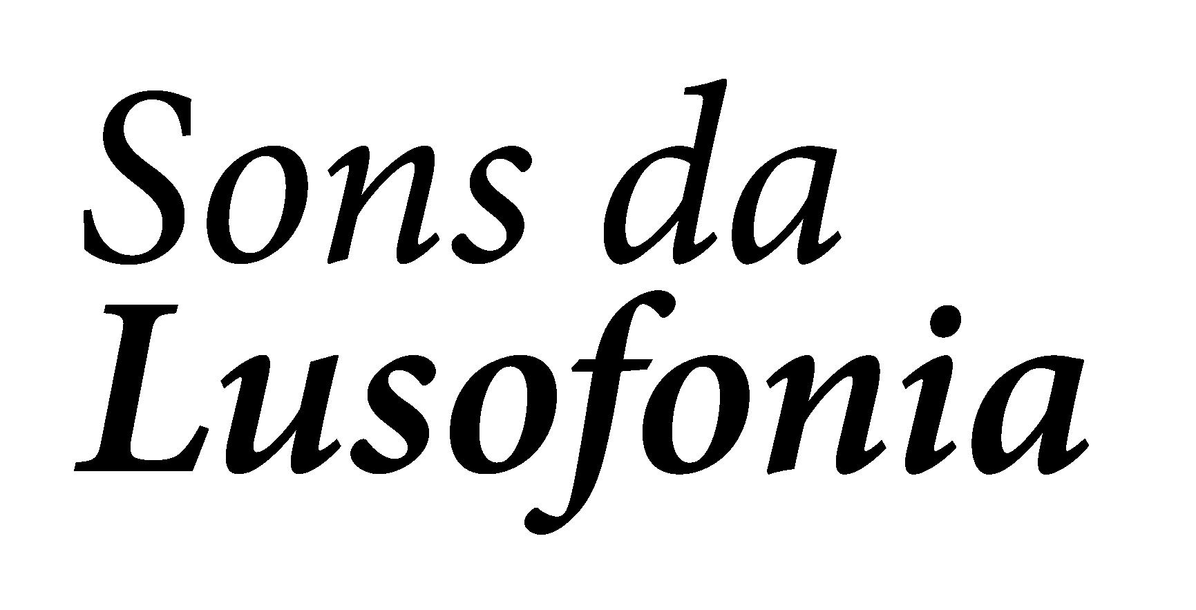 Sons Lusofonia black-01