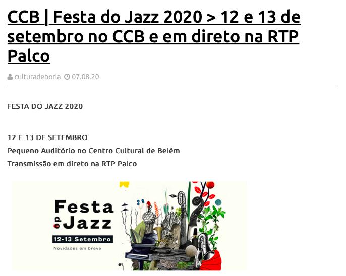 25 - CULTURA DE BORLA