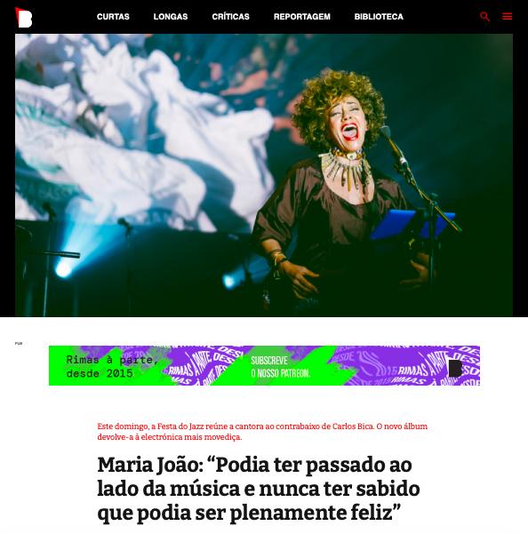 52- RIMAS E BATIDAS