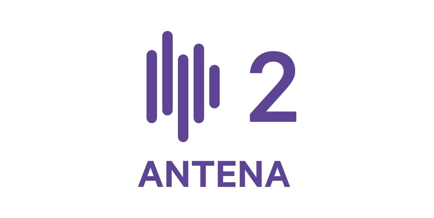 Antena2_positivo_vert_RGG