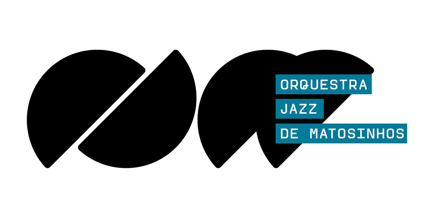 OJM logo