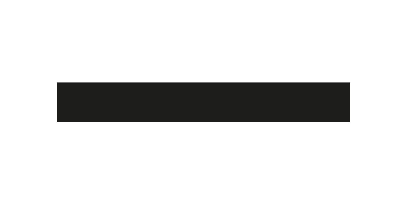 RTP PALCO PRETO logo