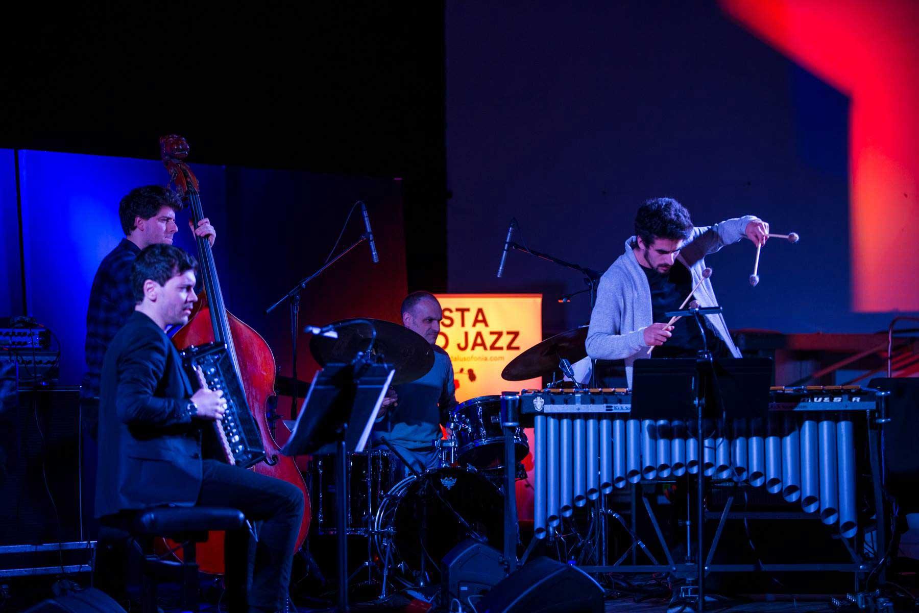 festa_jazz3