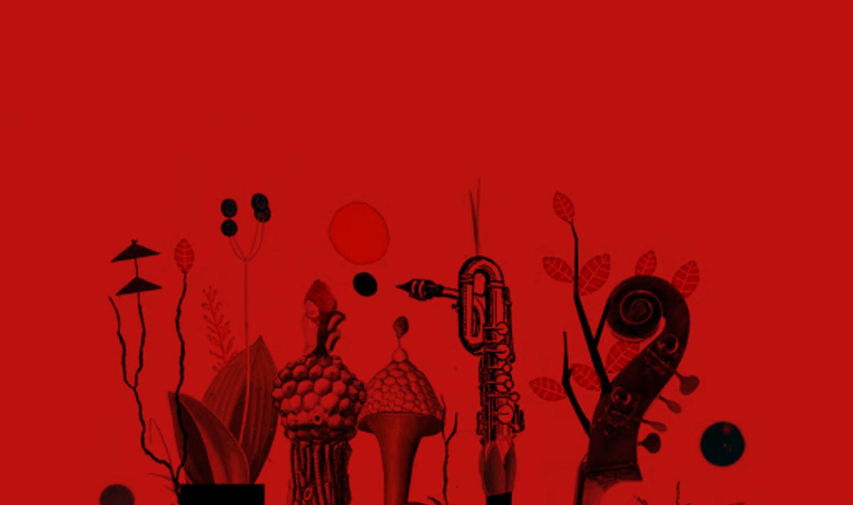 festa_jazz_2020