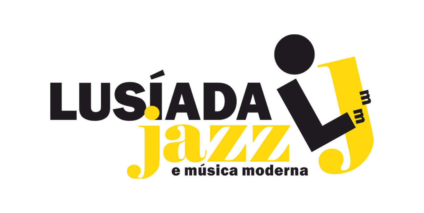 logo_jazzemusicamoderna_cor